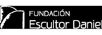 Fundación Escultor Daniel